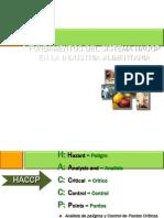 presentación HACCP.ppsx