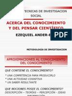 113_metodos de Investigacion Social - Ezequiel Ander-egg (1)