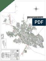 mapa_atualizado