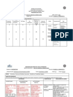 planificacin 7 2014b