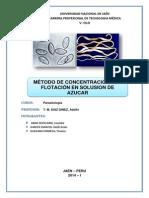 Informe de parasitolo.docx