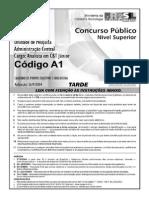 Cespe Mct 2004 Cod_a01