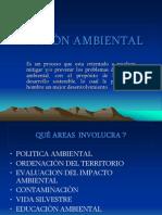 Gestion Ambiental Diaspositivas[1]