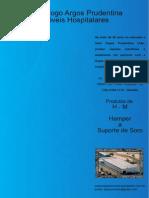 catalogoargos2.pdf