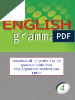 Grammar 4