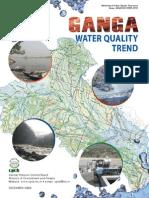 NewItem 168 CPCB-Ganga Trend Report-Final