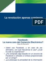 Cap1E Commerce