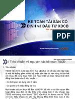 Chuong4ketoantscd Dautuxdcb 130123111225 Phpapp02