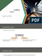 00 Aula1 - Estatística Descritiva_PCF