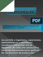 InTouch Wonderware.pptx