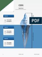 Iceberg.pptx