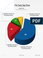 3D-Pie-Charts-Data-Driven.pptx