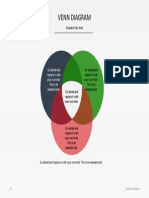 Venn-Diagram-Green.pptx