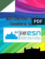 ESN Survival Guide BA 2013-2014.pdf