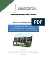 1+-+Directiva+Inventario+Bienes+Muebles