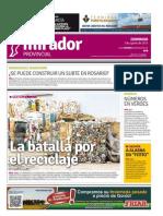 MIRADOR 03-08-2014.pdf