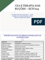 Introducao-Patologia
