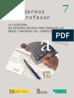 cuadernosdelprofesor7-110209151847-phpapp02