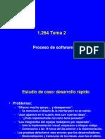 1264_lecture_2_F2002