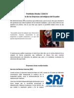Expo Para Diapositivas
