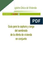 Guía+para+la+captura+y+carga+del+sembrado+de+la+oferta+de+vivienda+en+conjunto