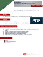 Manual Ine Notarios (Indicador Expediente Completo y Correcto) 20ago13