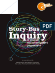 Story Based Inquiry
