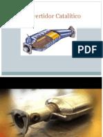 convertidorcataltico-121119071939-phpapp02