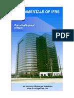 Chapter 24 PDF