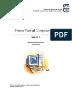 Parcial%20Computaci%C3%B3n%20II.docx