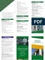 Business ASD Prog