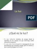 Luz (1)
