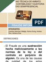 FRAUDE INFORMATICO.pptx
