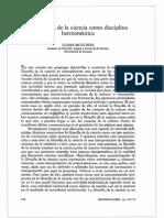 Moulines.pdf