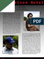 TWH Press Kit 2-2