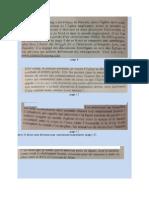 Spond, la fin.pdf