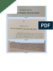 Spong, le Jésus.pdf