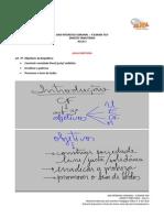 IntOABSemanal_DireitoTribut+â-írio_Aula01_AlessandroSpilborghs_AULA 01