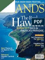 Islands 2006-03