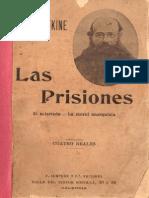 kropotkine-las-prisiones-otros.pdf