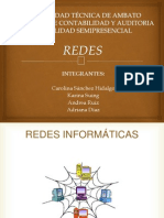 Redes diapos.ppt.pptx