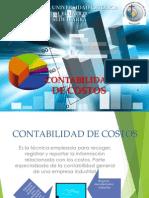 Contabilidad 20de 20costos 20cxcf 140423225422 Phpapp02