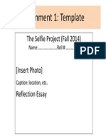 TemplateAssignment_1.pdf