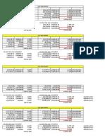 BCMreport(Calculation)