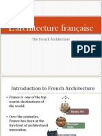 French Arch - Copy (1)