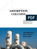 209777190-36572391-Absorption-Columns