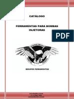 Catalago Glauco Feramentas