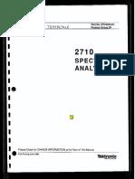 tek_2710_svc.pdf