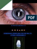 el-proyecto-matriz-114-soberana-orden-militar-de-malta-otras-versiones-ii