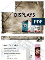 44012018-Displays